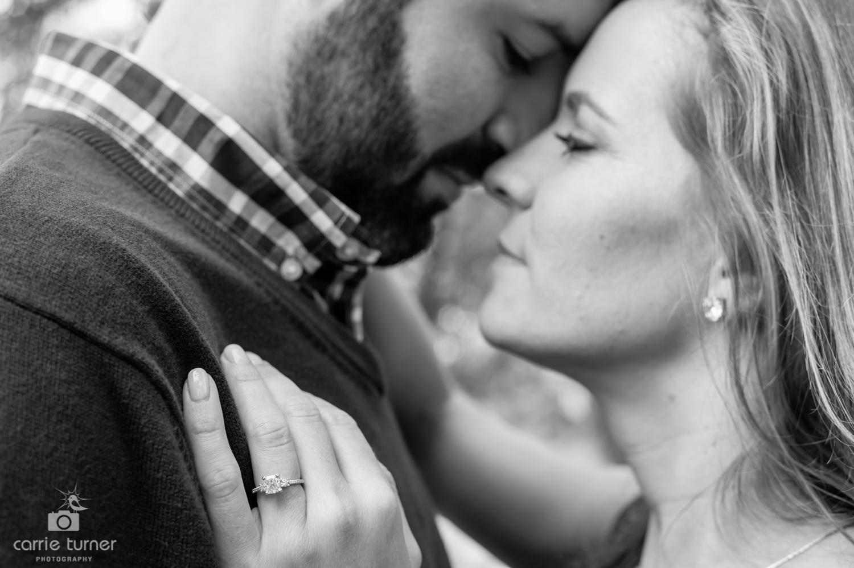 Beth and Jon engagement-78.jpg