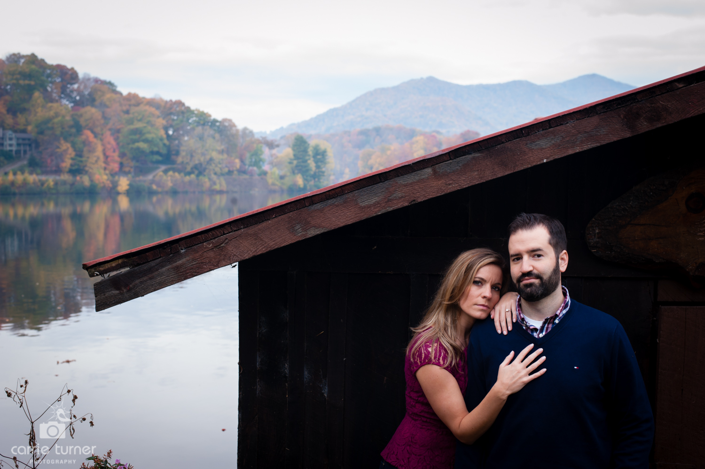 Beth and Jon engagement-83.jpg