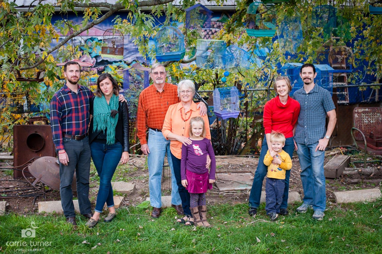 Wayman Family-7.jpg