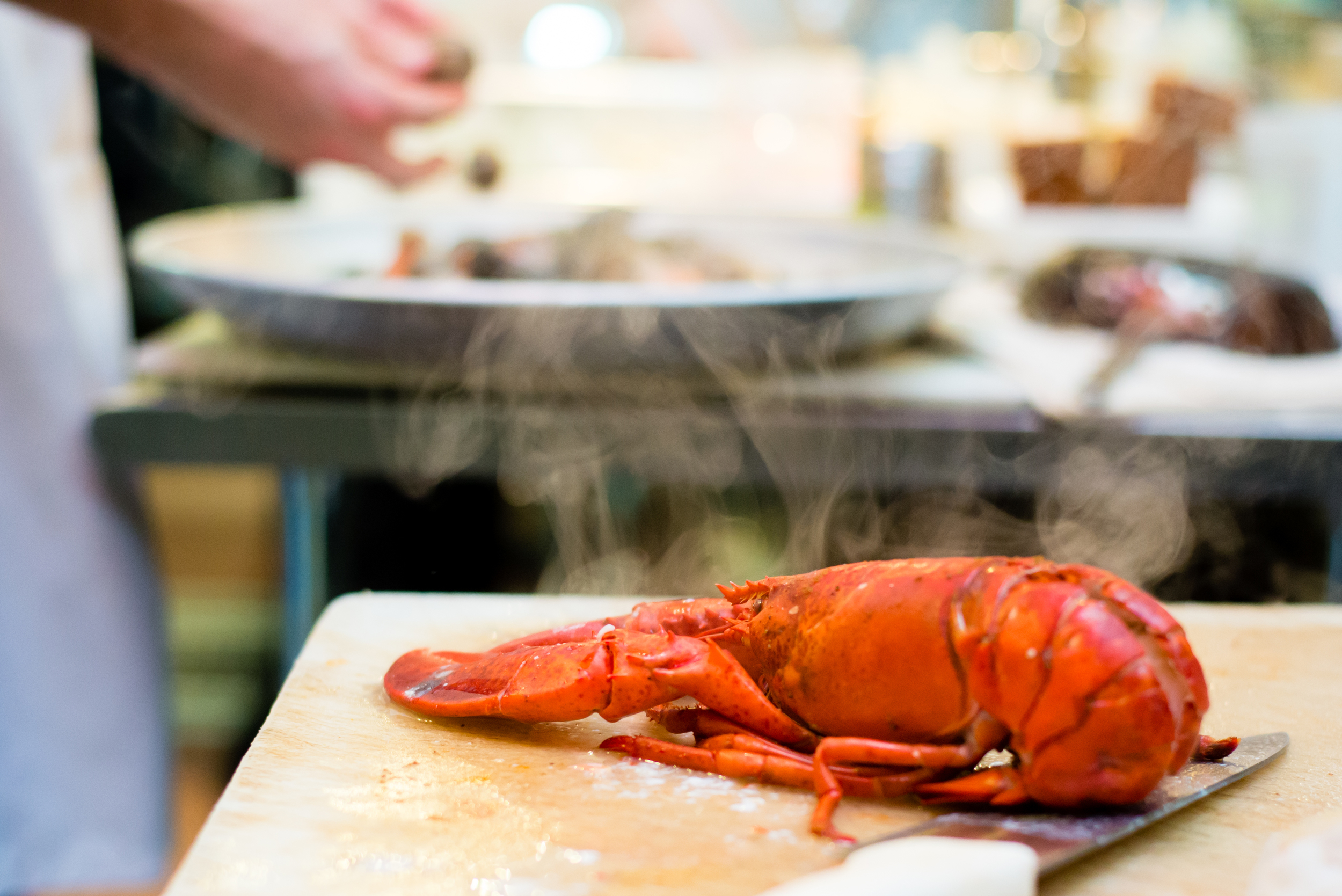Lobster Trap-32.jpg