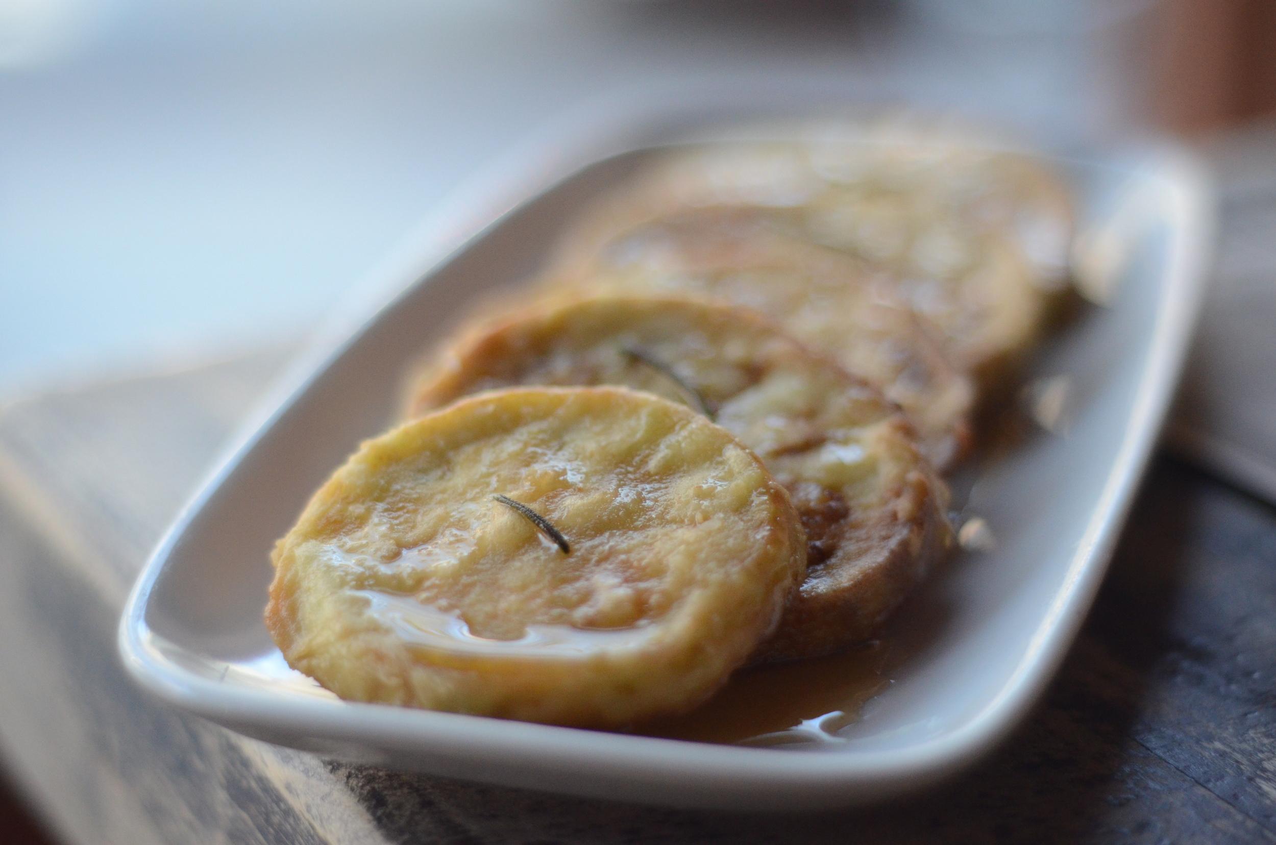 Curate_fried_eggplant.JPG