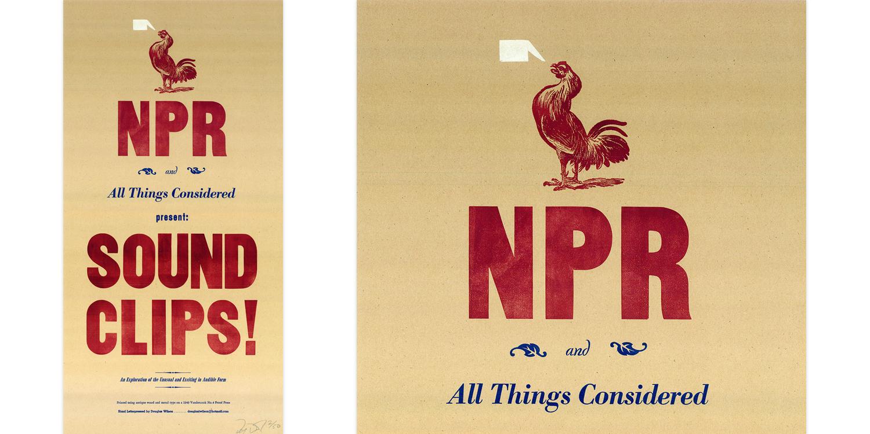 NPRsoundclips_2up.jpg