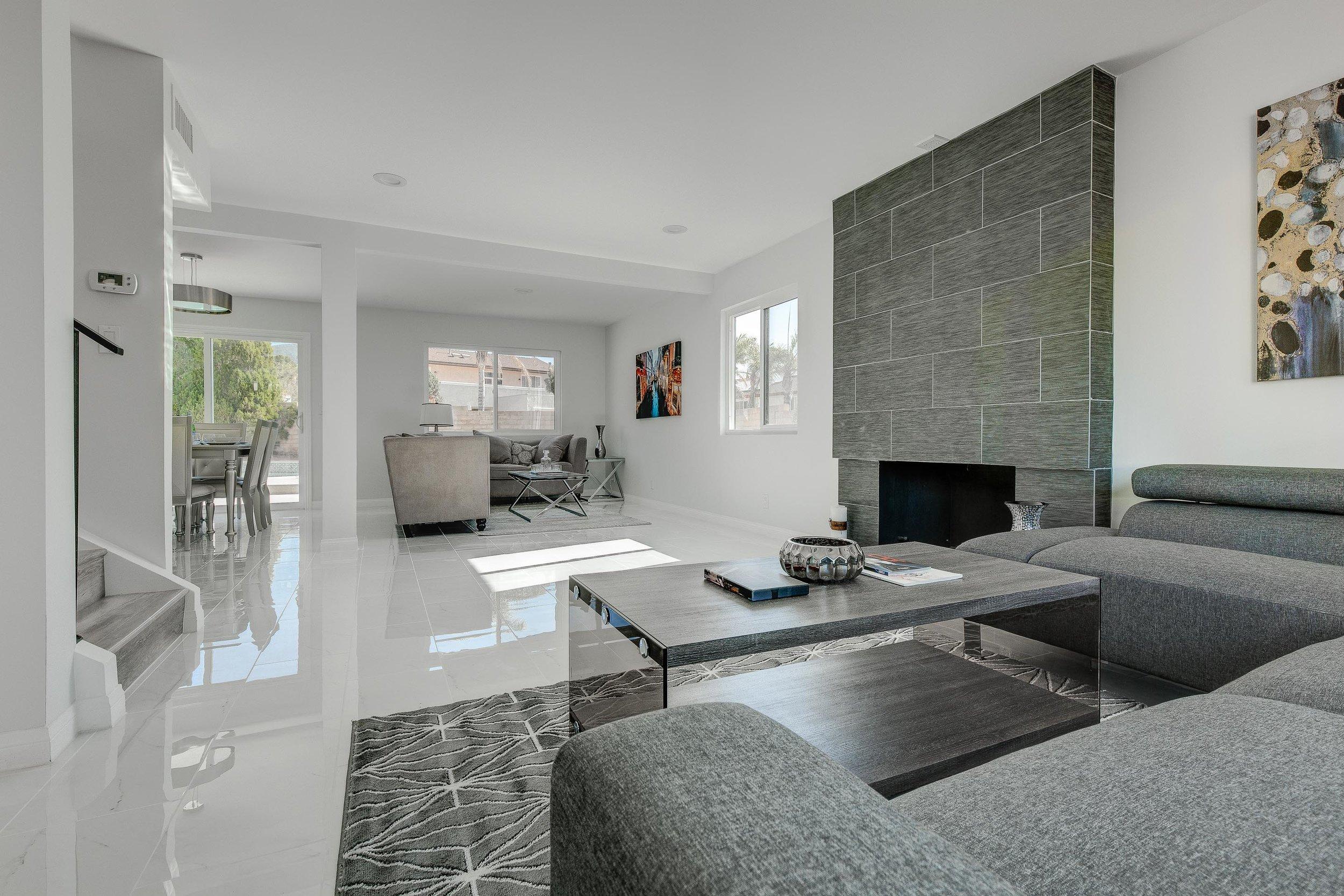 Living Room view - WEB OPTOMIZED.jpg