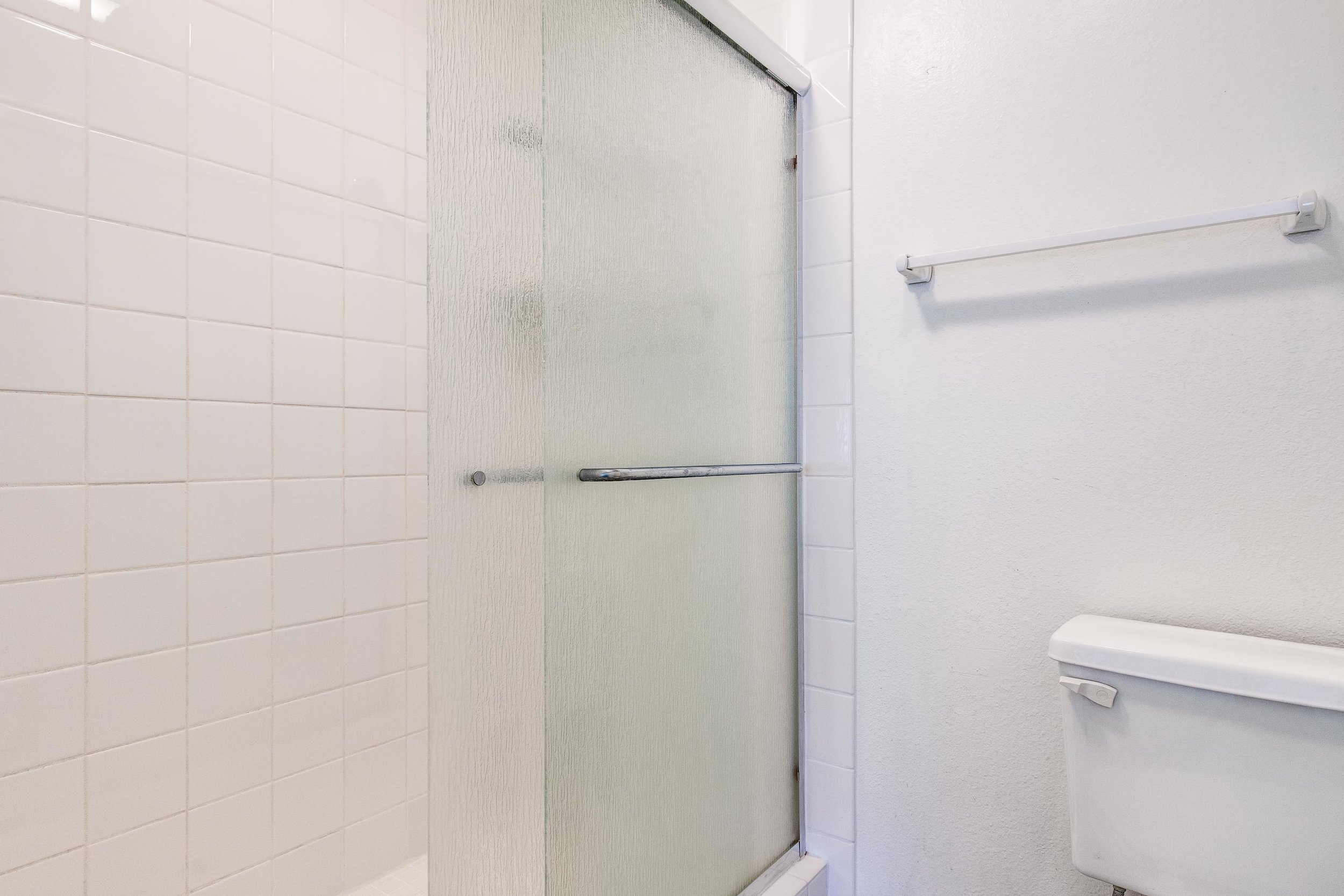Master Bath 2 - WEB OPTOMIZED.jpg