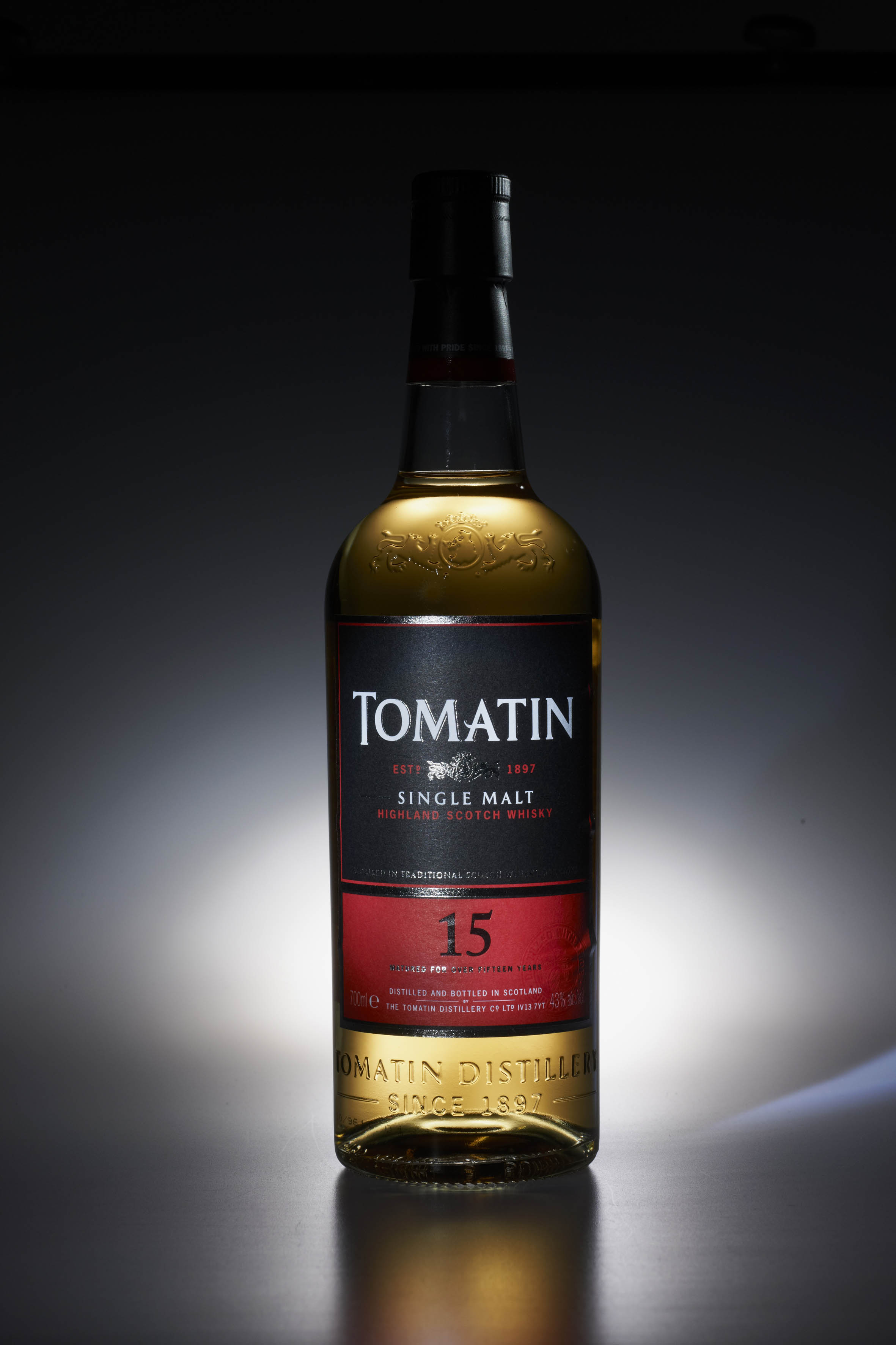 tomatin15