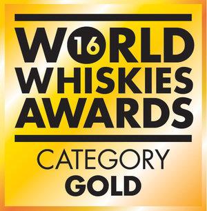 WWA16_Category_Gold_Big-1.jpg