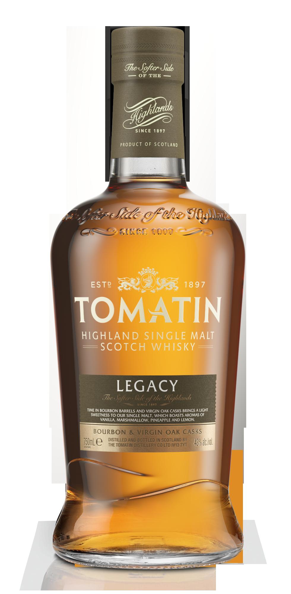 Legacy Bottle.png