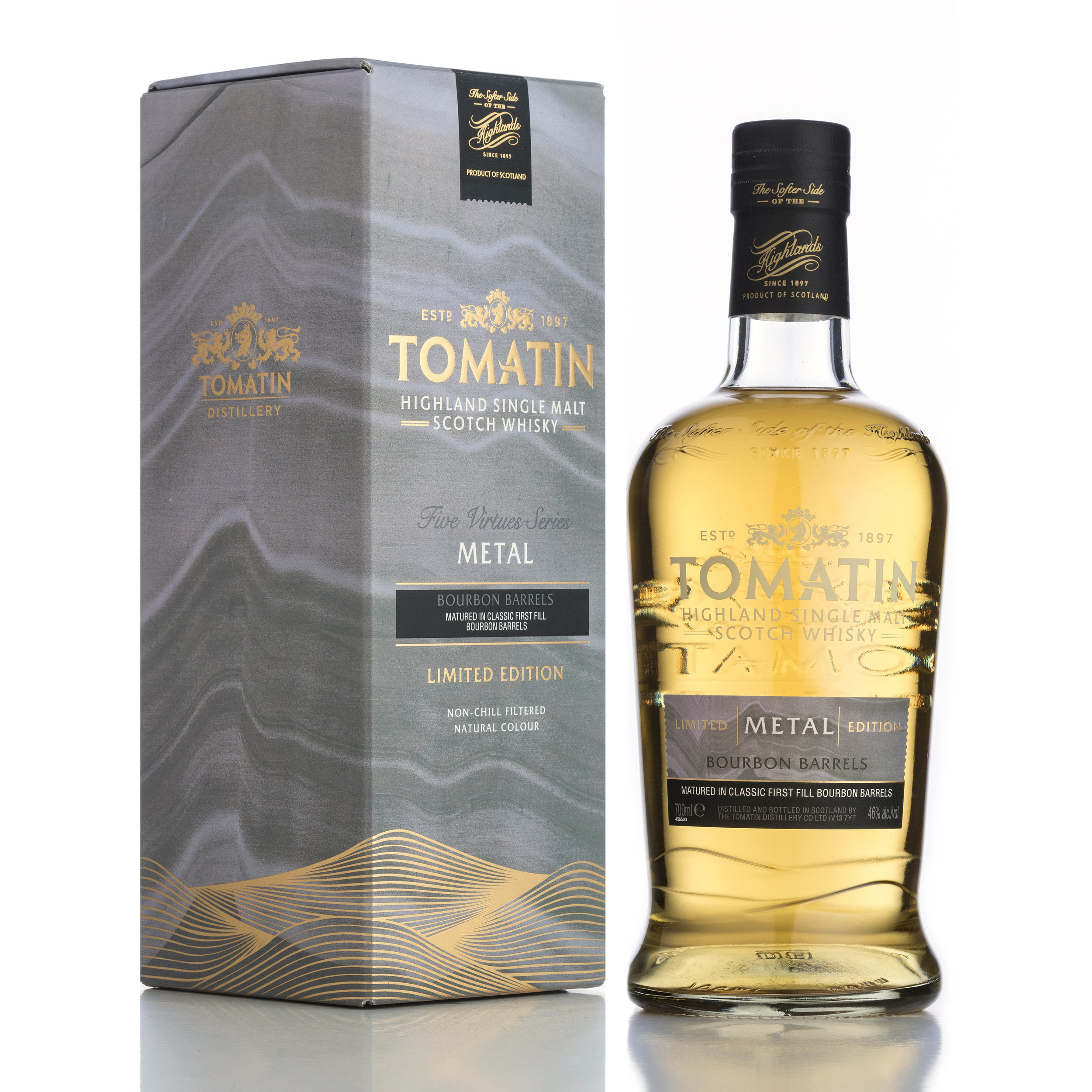 210217_Tomatin Metal and Box_0568.jpg