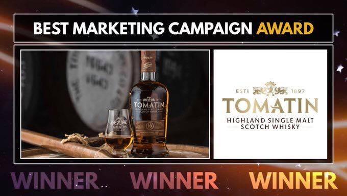 best marketing award.jpg