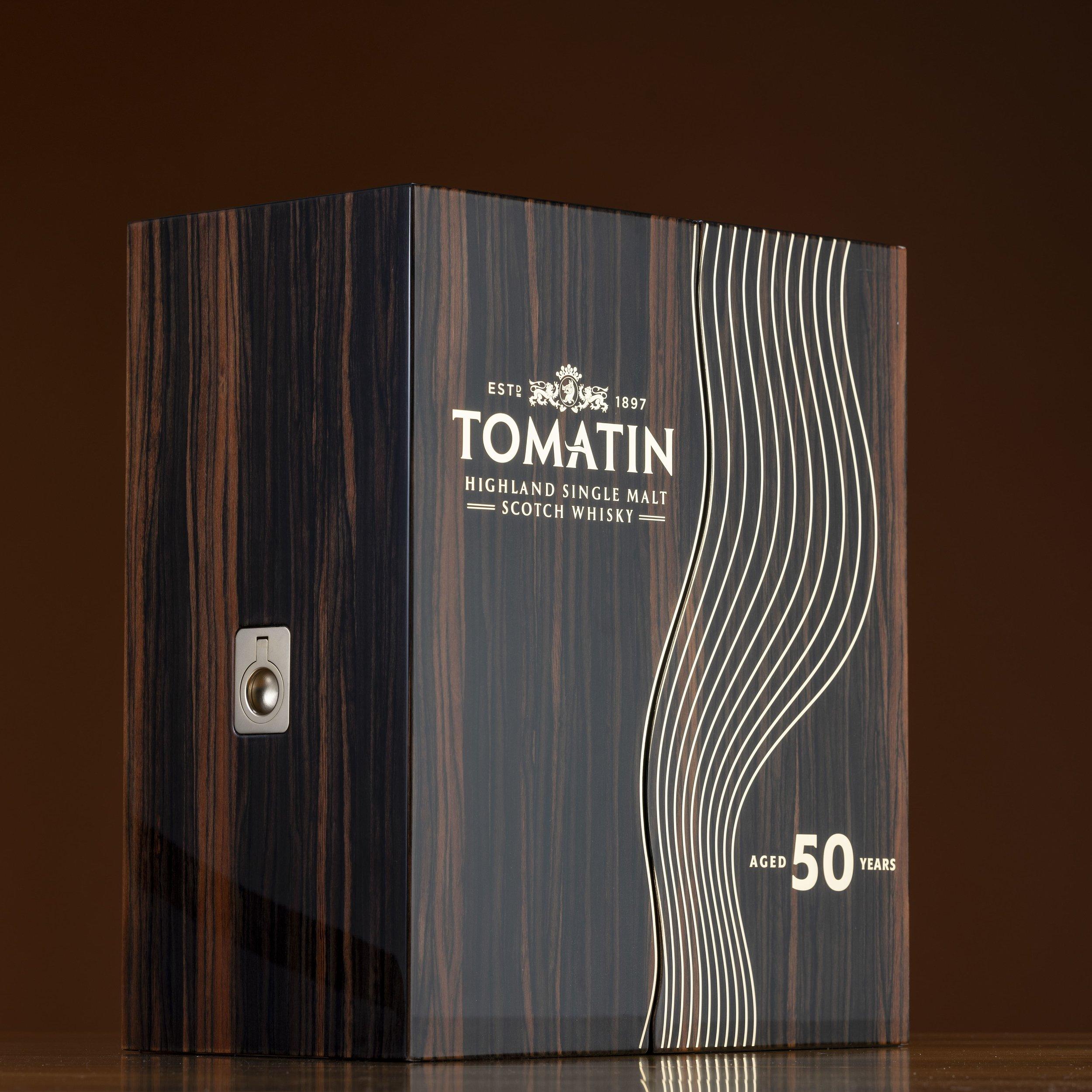 Tomatin 50_051218_0226-min.jpg