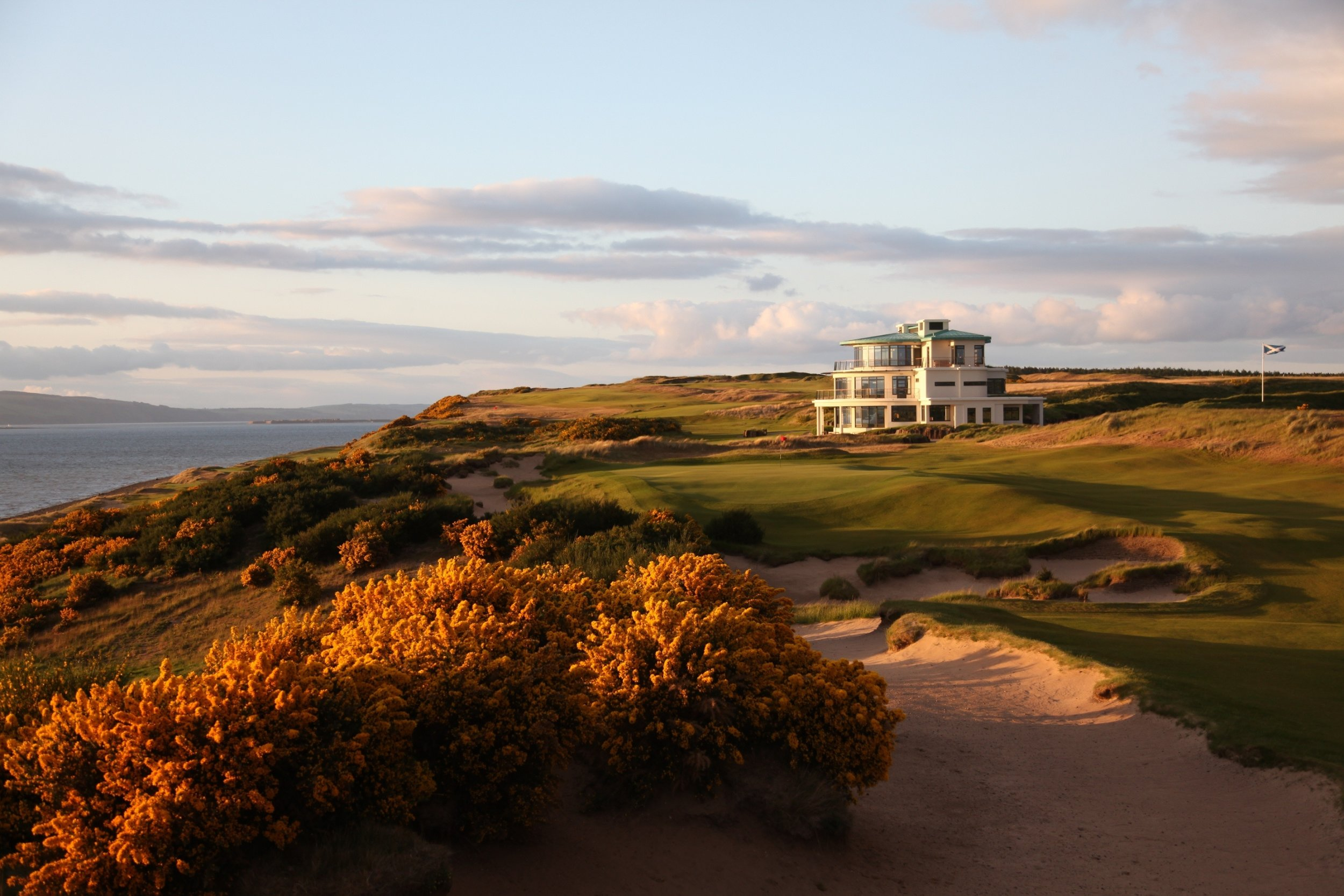 ProAm Castle Stuart.jpg