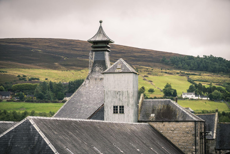 Highland Whisky Festival_Image 2.jpg