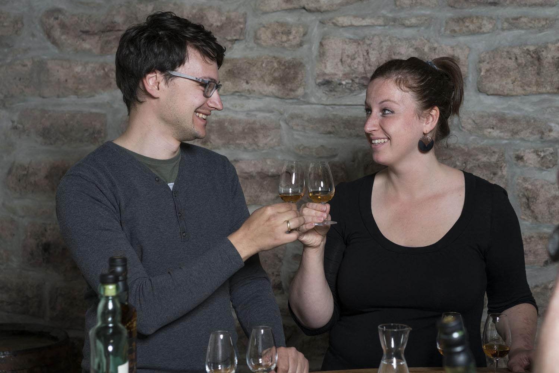 Highland Whisky Festival_Image 1.jpg