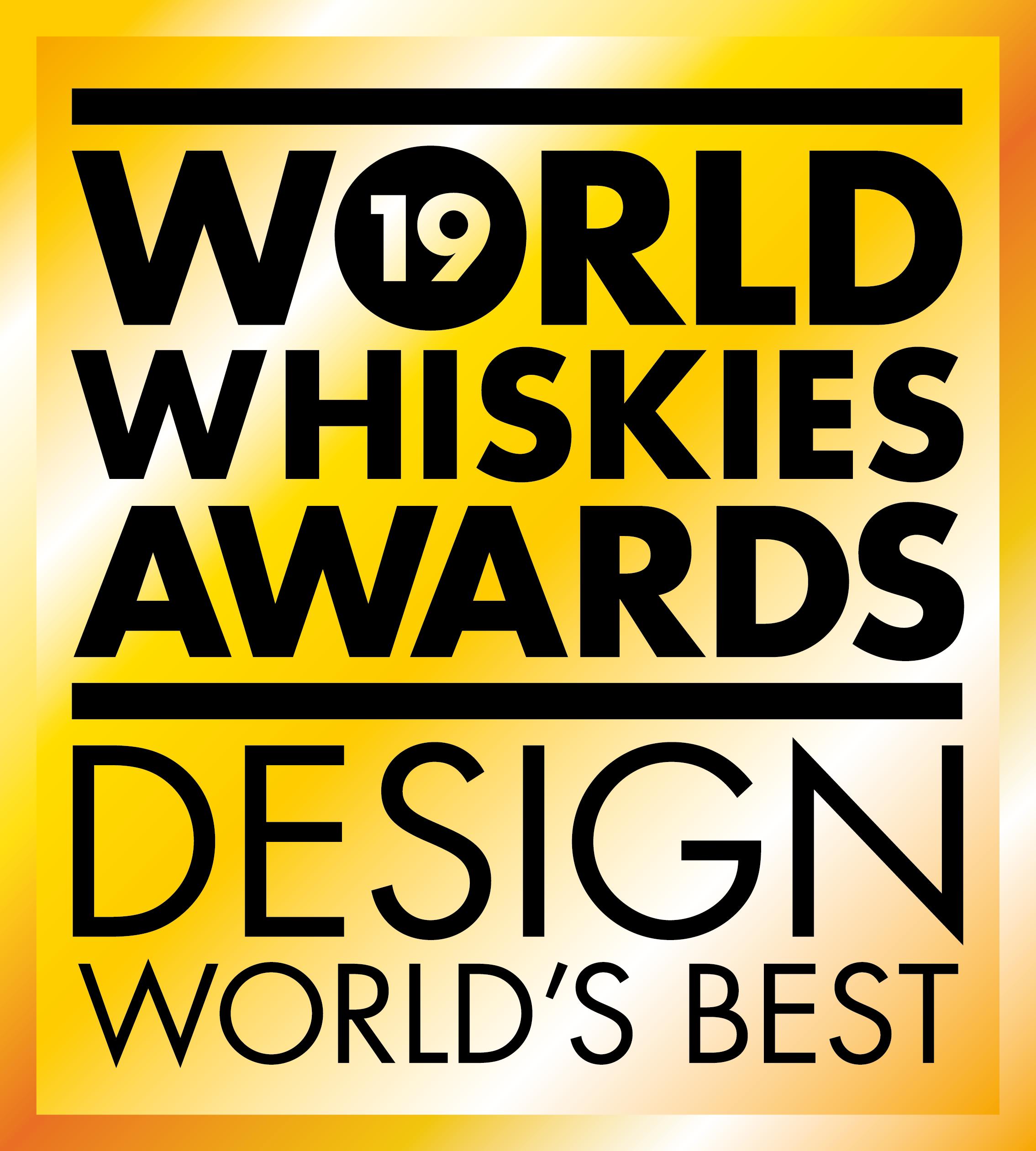 WWA19-Design-WB2.png