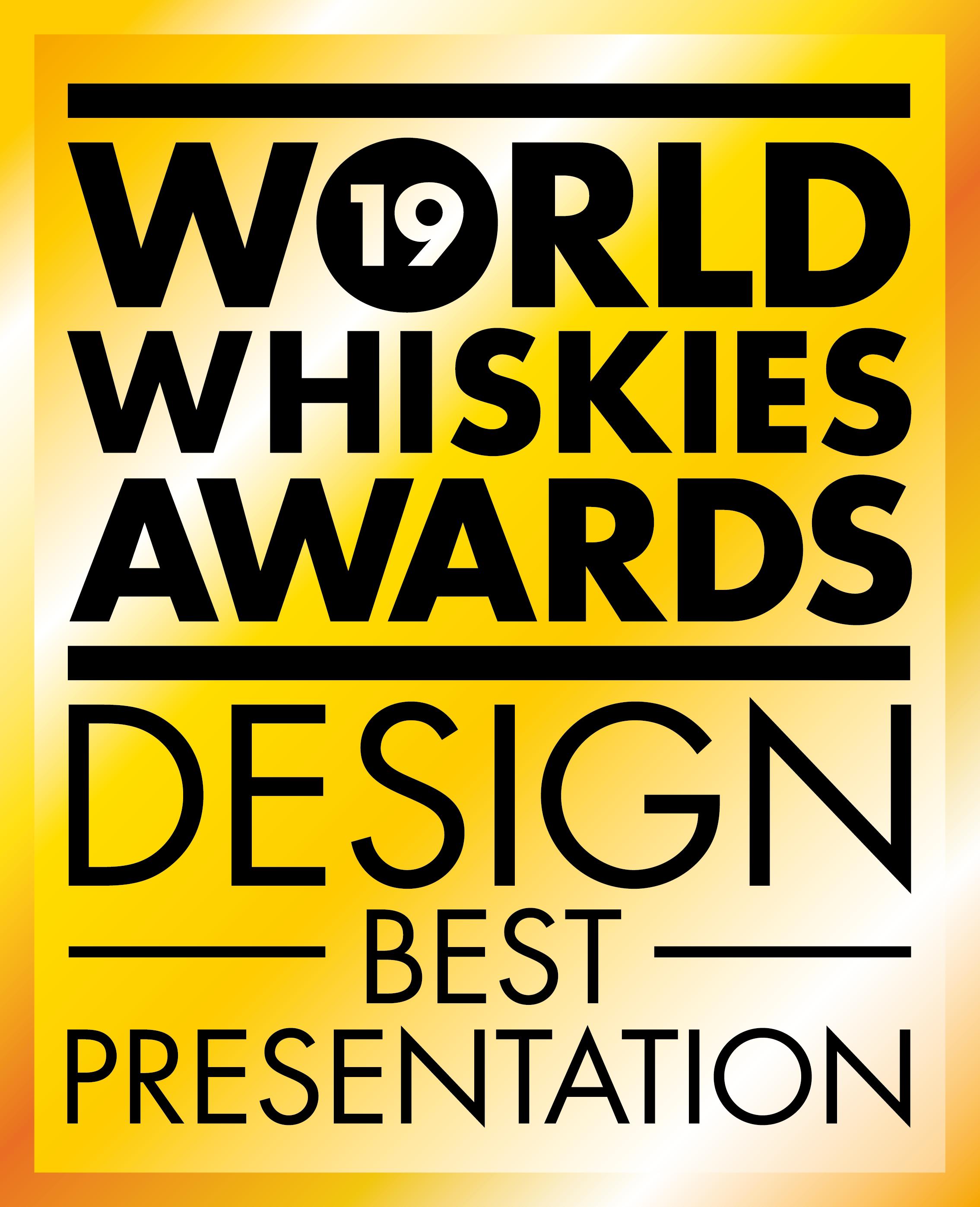 WWA19-Design-Presentation2.png