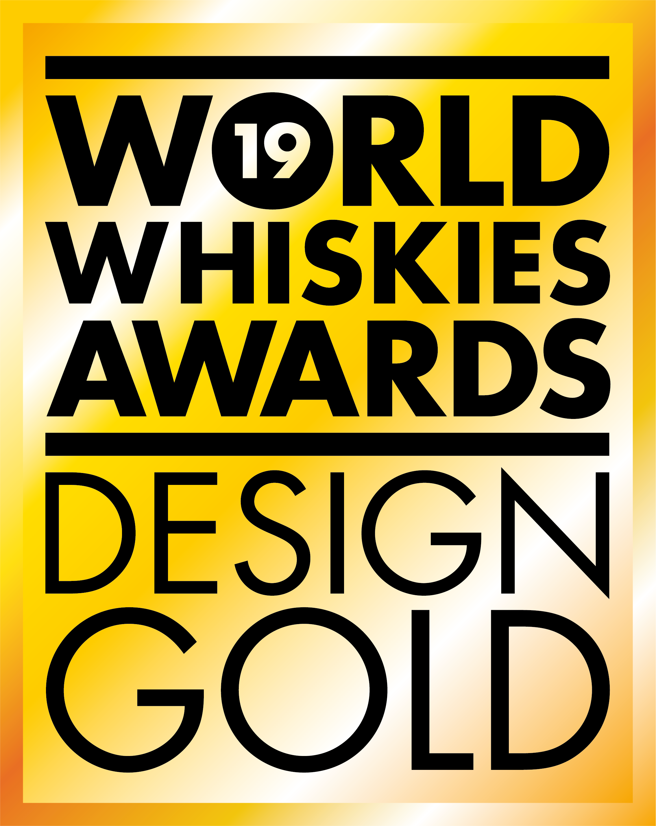 WWA19-Design-Gold2.png