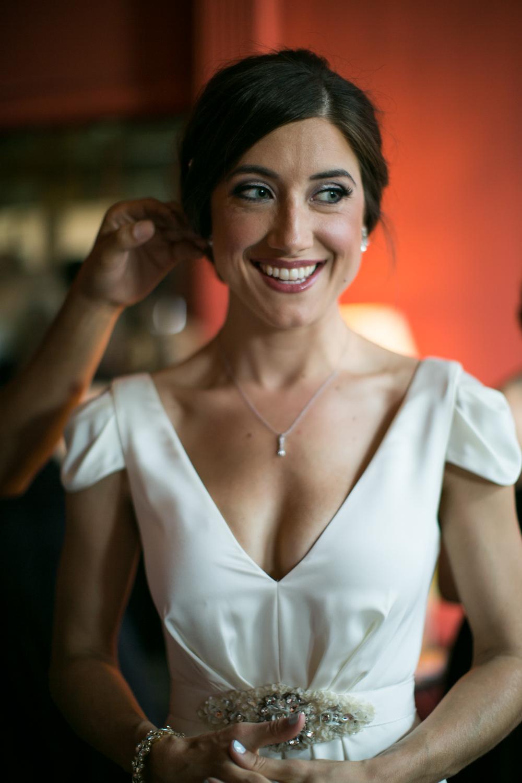 BridgetTed-Weddding-HeatherPhelpsLipton-262.jpg