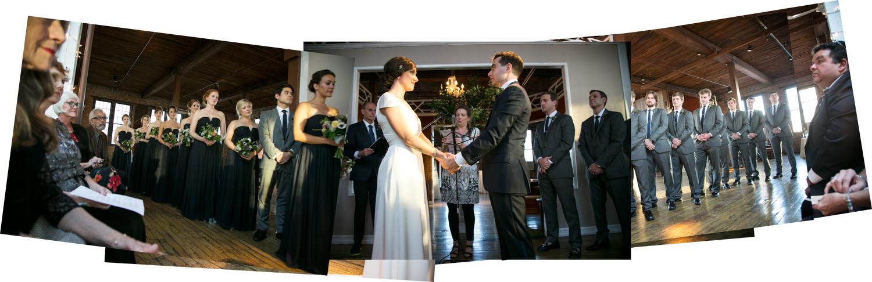 BridgetTed-Weddding-HeatherPhelpsLipton-374.jpg