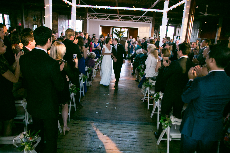 BridgetTed-Weddding-HeatherPhelpsLipton-434.jpg