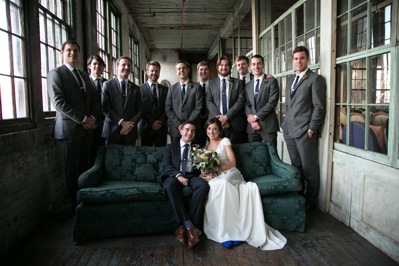BridgetTed-Weddding-HeatherPhelpsLipton-460.jpg