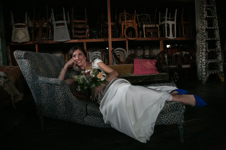 BridgetTed-Weddding-HeatherPhelpsLipton-508.jpg