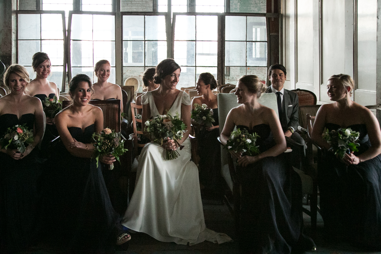 BridgetTed-Weddding-HeatherPhelpsLipton-513.jpg