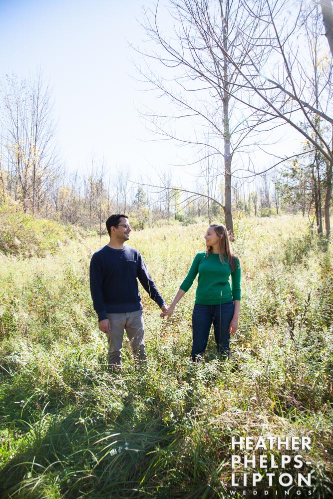 HeatherPhelpsLipton-Weddings-AmandaAlex-engagement-8.jpg