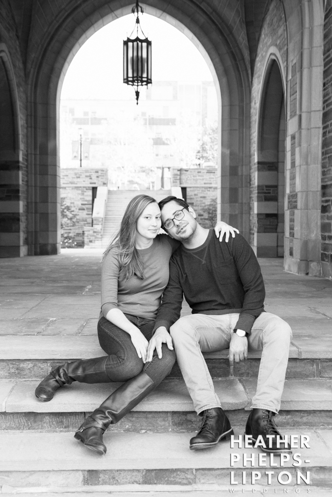HeatherPhelpsLipton-Weddings-AmandaAlex-engagement-3.jpg