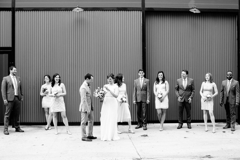 KaitlinDuncan-wedding-greenbuilding-brooklyn-556.jpg