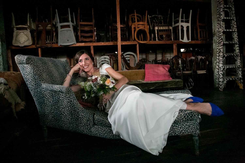 HeatherPhelpsLipton-Brooklyn-wedding-photographer-36.jpg