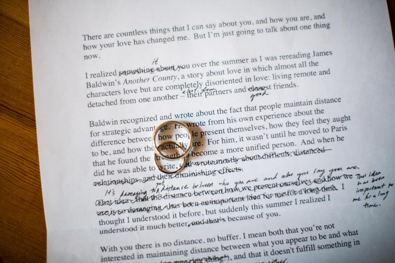 HeatherPhelpsLipton-Brooklyn-wedding-photographer-48.jpg