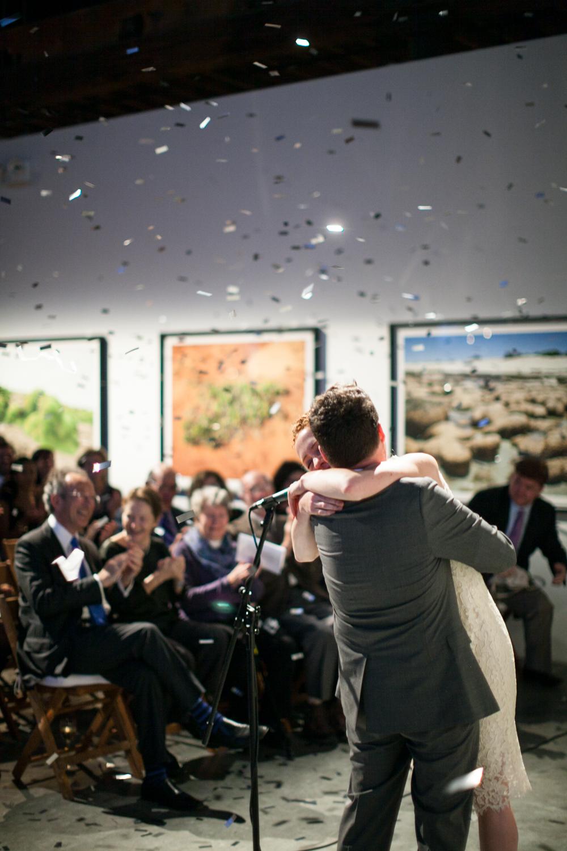 HeatherPhelpsLipton-Brooklyn-wedding-photographer-55.jpg