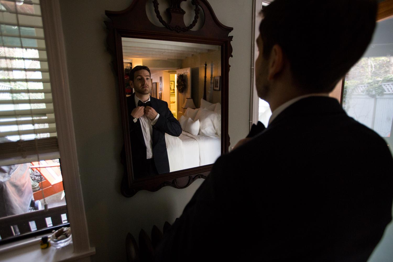 HeatherPhelpsLipton-Brooklyn-wedding-photographer-88.jpg