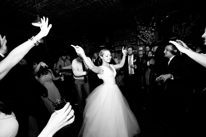 HeatherPhelpsLipton-Brooklyn-wedding-photographer-92.jpg