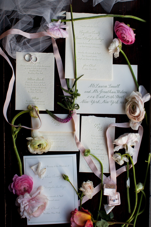 HeatherPhelpsLipton-Brooklyn-wedding-photographer-96.jpg