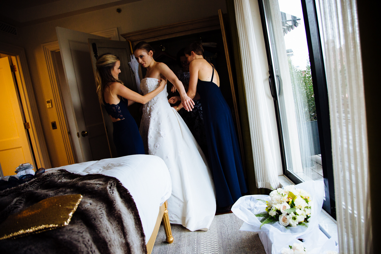 HeatherPhelpsLipton-Modern-Wedding-Photography-TribecaRooftop-ChurchOfTheAscension-42.jpg