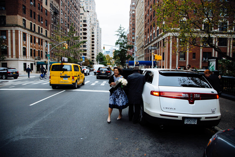 HeatherPhelpsLipton-Modern-Wedding-Photography-TribecaRooftop-ChurchOfTheAscension-22.jpg