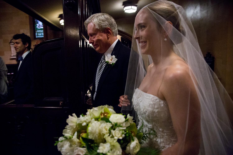 HeatherPhelpsLipton-Modern-Wedding-Photography-TribecaRooftop-ChurchOfTheAscension-19.jpg