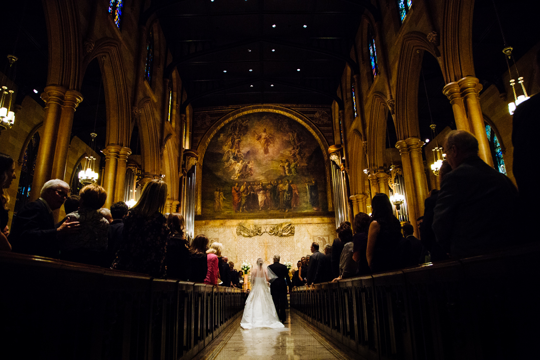 HeatherPhelpsLipton-Modern-Wedding-Photography-TribecaRooftop-ChurchOfTheAscension-18.jpg