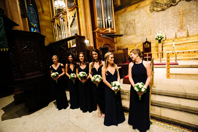 HeatherPhelpsLipton-Modern-Wedding-Photography-TribecaRooftop-ChurchOfTheAscension-17.jpg
