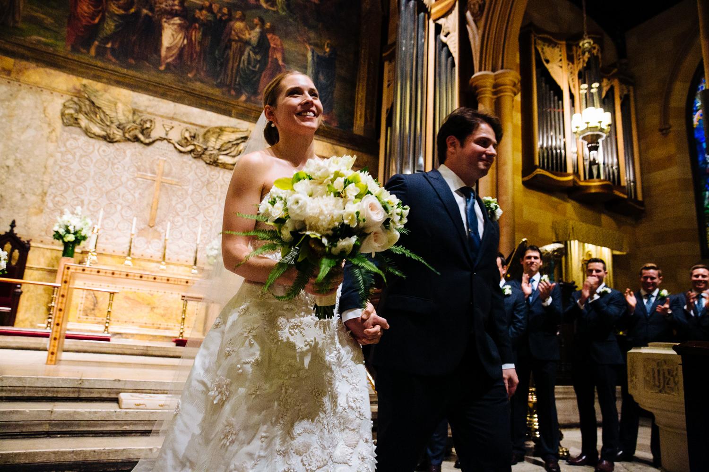 HeatherPhelpsLipton-Modern-Wedding-Photography-TribecaRooftop-ChurchOfTheAscension-14.jpg