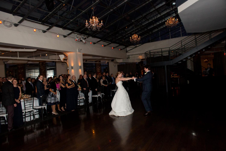 HeatherPhelpsLipton-Modern-Wedding-Photography-TribecaRooftop-ChurchOfTheAscension-8.jpg