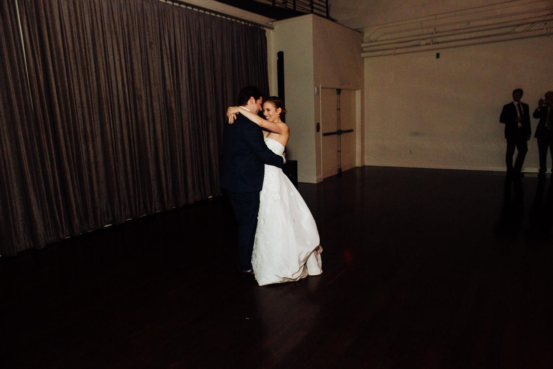 HeatherPhelpsLipton-Modern-Wedding-Photography-TribecaRooftop-ChurchOfTheAscension-7.jpg