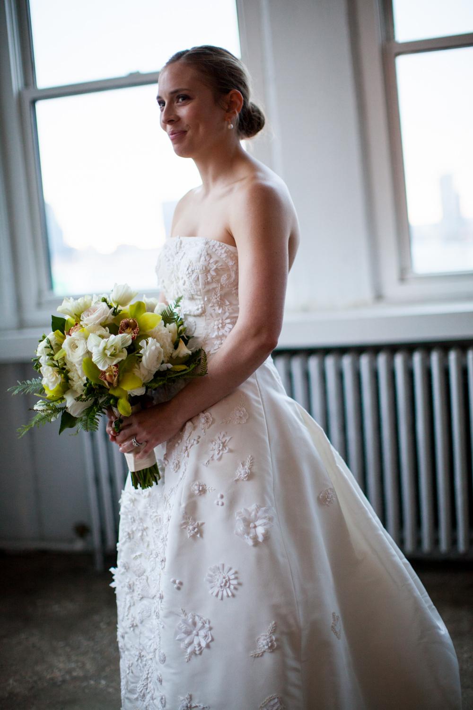 HeatherPhelpsLipton-Modern-Wedding-Photography-TribecaRooftop-ChurchOfTheAscension-9.jpg