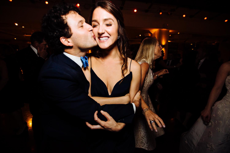 HeatherPhelpsLipton-Modern-Wedding-Photography-TribecaRooftop-ChurchOfTheAscension-4.jpg
