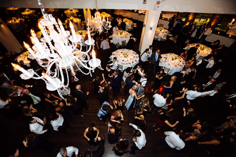 HeatherPhelpsLipton-Modern-Wedding-Photography-TribecaRooftop-ChurchOfTheAscension-3.jpg