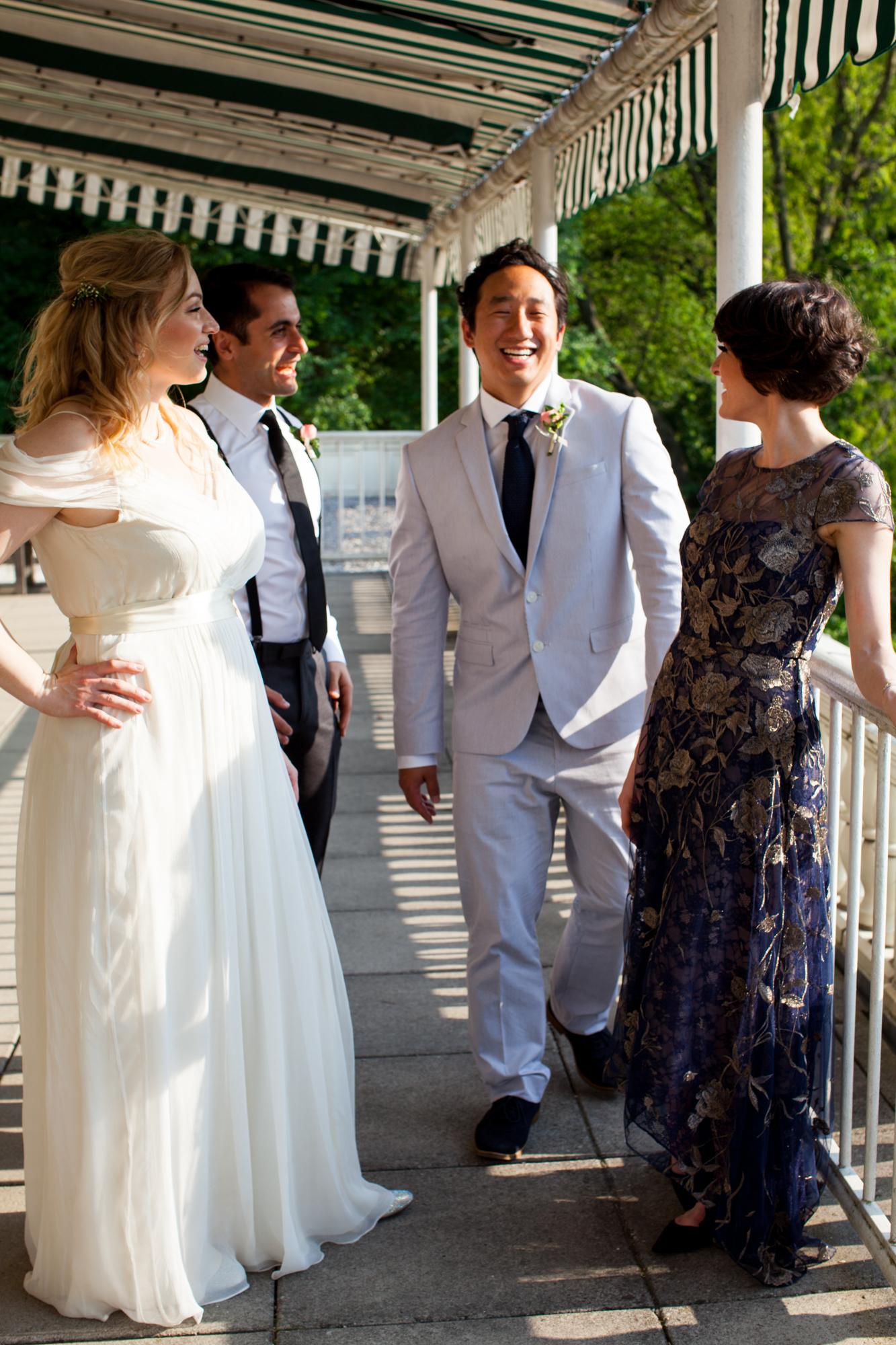 HeatherPhelpsLipton-Modern-Wedding-Photography-ProspectPark-PicnicHouse-summer-25.jpg