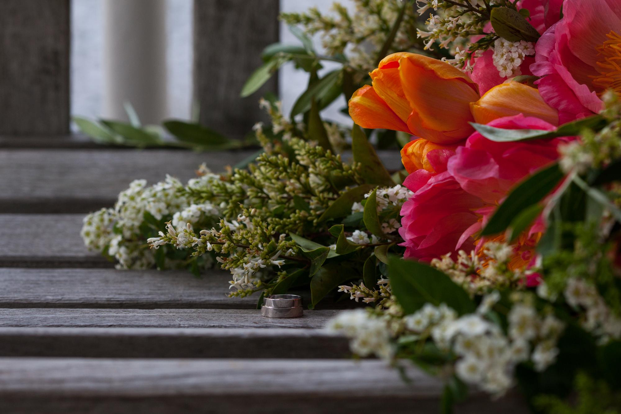 HeatherPhelpsLipton-Modern-Wedding-Photography-ProspectPark-PicnicHouse-summer-30.jpg