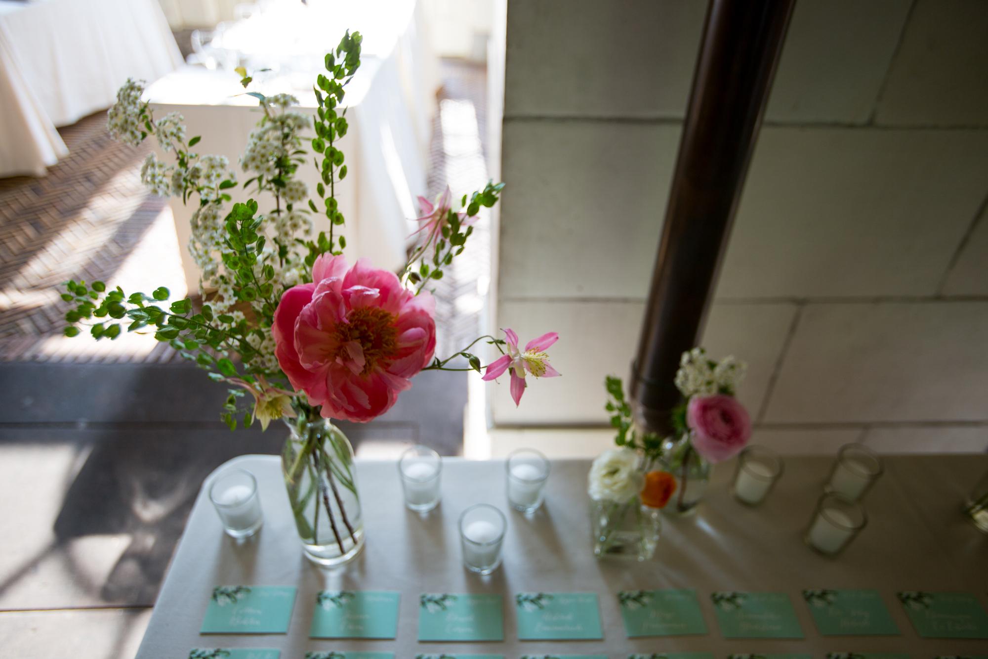 HeatherPhelpsLipton-Modern-Wedding-Photography-ProspectPark-PicnicHouse-summer-34.jpg