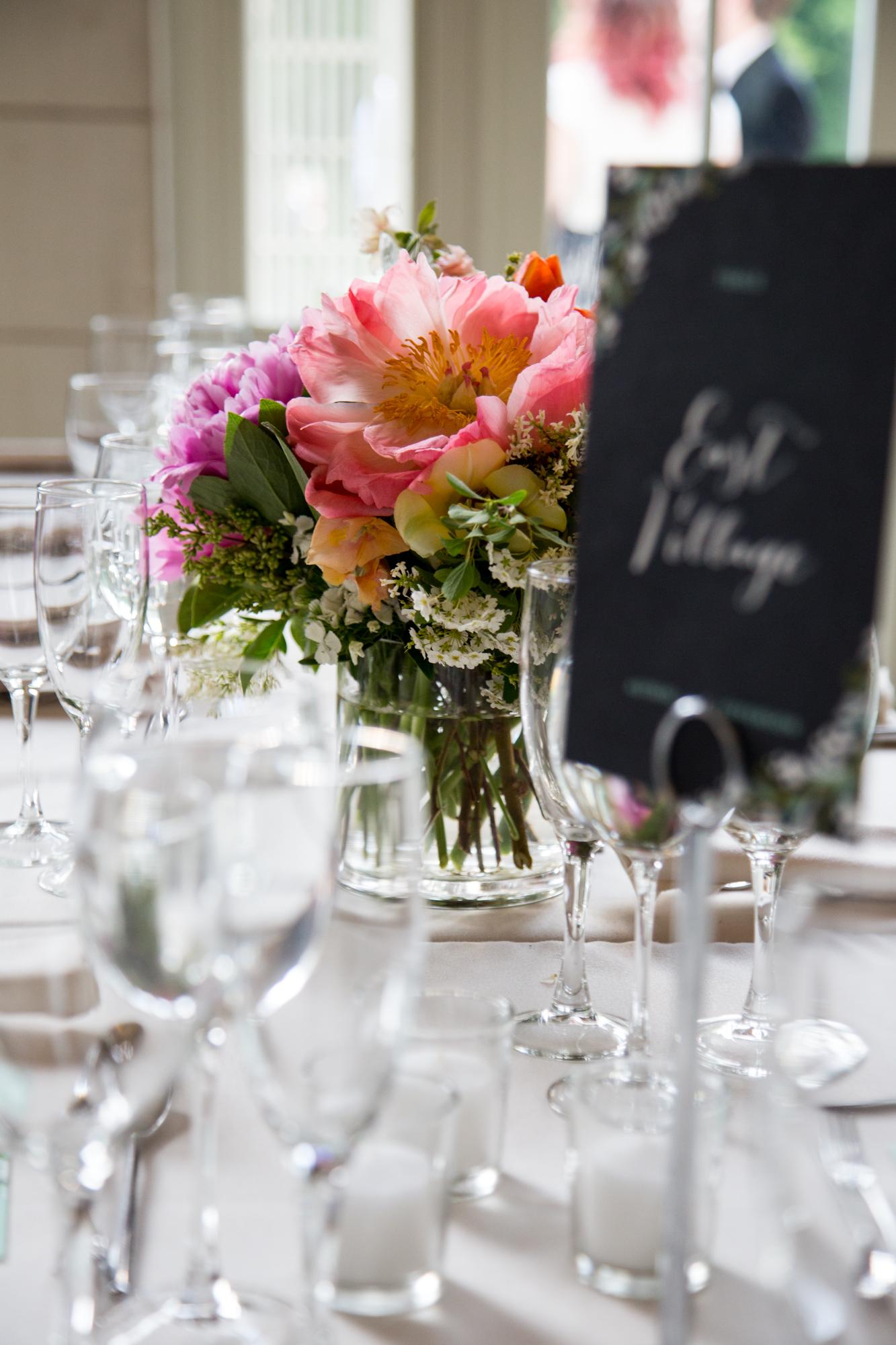 HeatherPhelpsLipton-Modern-Wedding-Photography-ProspectPark-PicnicHouse-summer-36.jpg